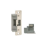International Door Closers Inc. - 15 Series Strikes