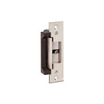 International Door Closers Inc. - 25 Series Strikes