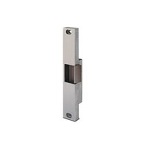 International Door Closers Inc. - 30 Series Strikes