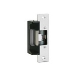 International Door Closers Inc. - 45 Series Strikes