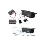International Door Closers Inc. - 390 Transmitter