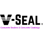 V-SEAL Concrete Sealers