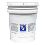 V-SEAL Concrete Sealers - Industra-Seal 117 PLS - Concrete Densifier