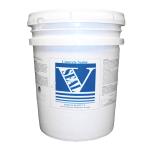 V-SEAL Concrete Sealers - Industra-Seal 117A - Concrete Densifier/Hardener