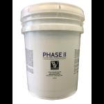 V-SEAL Concrete Sealers - Phase II - Sealer Enhancer