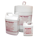 V-SEAL Concrete Sealers - TK6™ NanoCoat - Stain Resistant Coating for Concrete