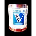 V-SEAL Concrete Sealers - Anti-Slip 60 (Anti-Skid Additive for Instrustra-Coat Epoxy & Urethane Systems)