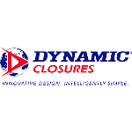 Dynamic Closures Corporation