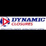 Dynamic Closures Corporation