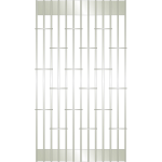 Dynamic Closures Corporation - Elite Series Security Grilles - S126 B