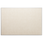 Platinum Visual Systems - Hanger Bar Trim System (HTS) Fabric Tackboards