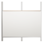 Platinum Visual Systems - Modular Trim System (MTS) Writanium® Markerboards