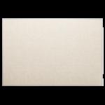 Platinum Visual Systems - Narrow Hanger Trim System (NTS) Fabric Tackboards
