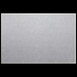 Platinum Visual Systems - Narrow Hanger Trim System (NTS) Vinyl Tackboards