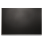 Platinum Visual Systems - Writanium® Chalkboards