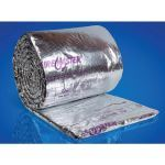 Morgan Advanced Materials - Commercial Kitchen Grease and Air Ventilation Duct Fire Protection - FastWrap® XL