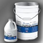 Five Star Products, Inc. - Poly Water Cut Chemical Grouts and Polyurethanes