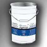 Five Star Products, Inc. - PolyFlex Gel Chemical Grouts and Polyurethanes