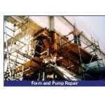 Five Star Products, Inc. - Structural Concrete S300