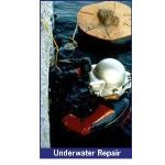 Five Star Products, Inc. - Structural Concrete Underwater Hand Pack