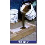 Five Star Products, Inc. - Fluid Epoxy Adhesive