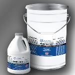 Five Star Products, Inc. - PolyFlex SLV Chemical Grouts and Polyurethanes