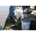 Five Star Products, Inc. - Structural Concrete® Underwater PG (Pump Grade)