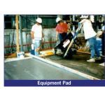 Five Star Products, Inc. - Structural Concrete - Nuclear Safety Related