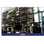 Five Star Products, Inc. - Structural Concrete: HTR