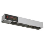 Eagle Group - Built-In Switch - Display Lights RedHots®