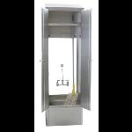 Eagle Group - Mop Sink Storage Cabinet