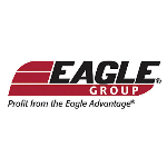 Eagle Group - SLD Series - Tables with Sliding Doors