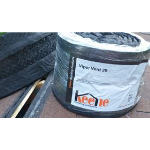 Keene Building Products - Viper Vent™ - Ridge Vent for a Durable Roof