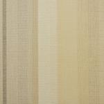 Versa Wallcovering - Bristol Stripe - A145-738