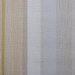 Versa Wallcovering - Bristol Stripe - A145-840