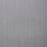 Versa Wallcovering - Cadiz - ASL-154561