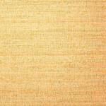 Versa Wallcovering - Chesapeake - A167-715