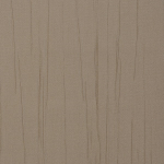 Versa Wallcovering - Couture - ASL-150506