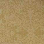 Versa Wallcovering - Dynasty - A117-568