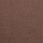 Versa Wallcovering - Embarcadero - A156-635