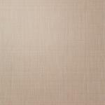Versa Wallcovering - Hanami Silk - A175-181
