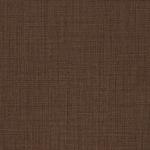 Versa Wallcovering - Keystone - ASL-147588