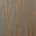 Versa Wallcovering - Kouri - A158-480