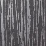 Versa Wallcovering - Kouri - A158-578