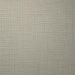 Versa Wallcovering - Panama Linen - A119-866