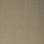 Versa Wallcovering - Panama Linen - A121-899