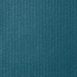 Versa Wallcovering - Rocco - A140-332
