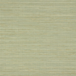 Versa Wallcovering - Sakai - A95-270