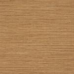 Versa Wallcovering - Sakai - A95-548