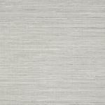 Versa Wallcovering - Sakai - A95-556